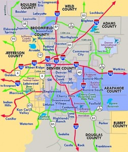map-of-denver