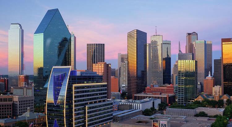 Slo Craigslist: Craigslist Dallas