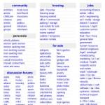 Craigslist NY | Craigslist New York | Craigslist