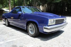 Craigslist Atlanta Cars