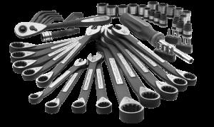 How to sell tools on Craigslist