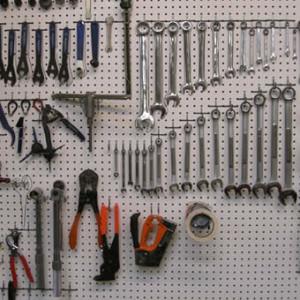 craigslist duluth tools