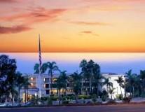 Craigslist SLO Vacation Rental