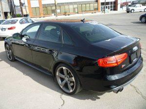 car for sale in Calgary on craigslist