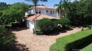 Craigslist Miami houses for sale