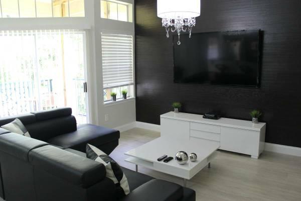 beautiful apartment in orlando florida